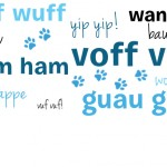 "How Dogs Say ""Woof"" in Other Languages"