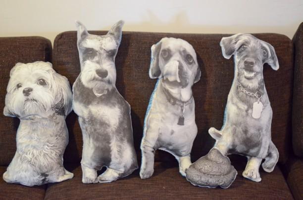 dog_pillows-10