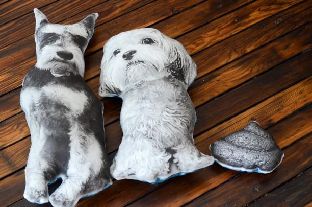dog_pillows-12