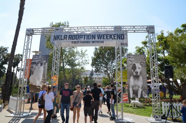 NKLA_event-55