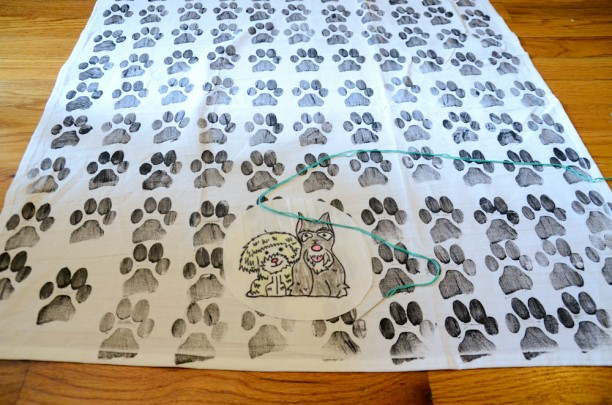 dog-tea-towel-3