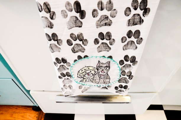 dog-tea-towel-7