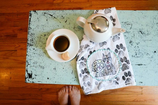 dog-tea-towel-8