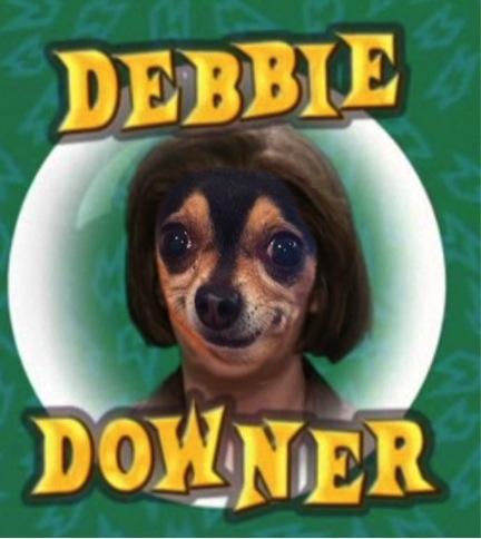 debbie-downer-dog