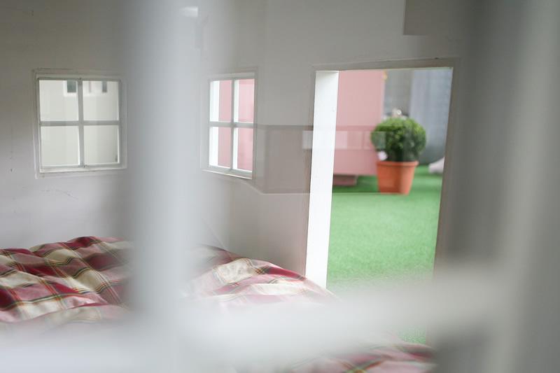 11 Luxury Dog Houses Worthy Of MTV Cribs