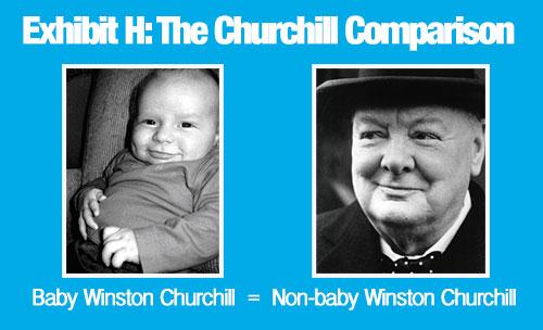 baby-winston-churchill