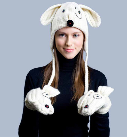 cable-dog-animal-hatXL