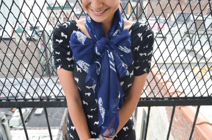 dalmatian_scarves-1-3