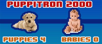puppitron4-0