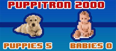 puppitron5-0