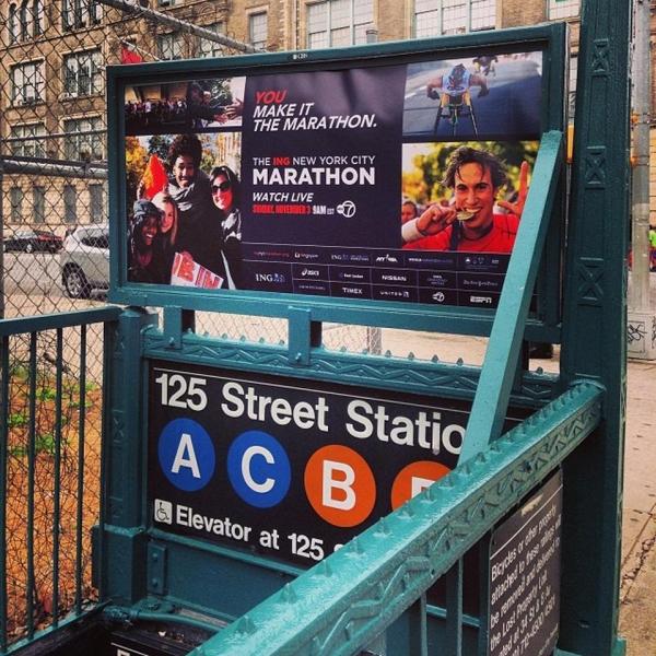 nyc-125-street-subway-station