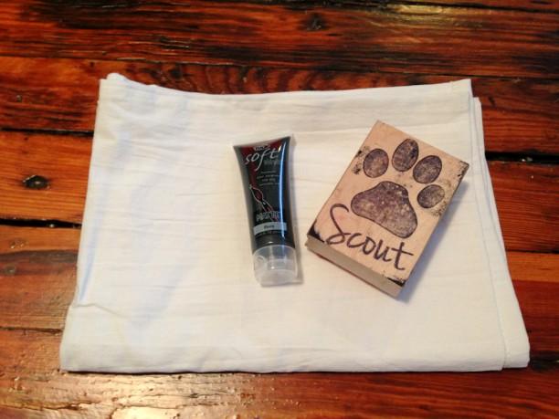 dog-tea-towel-1
