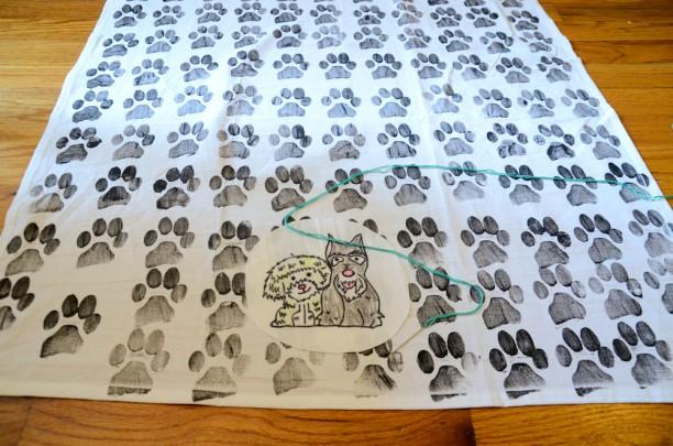 dog-tea-towel-3