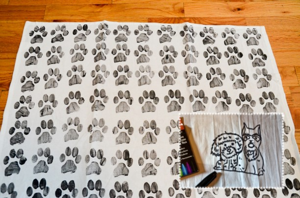 dog-tea-towel_edit