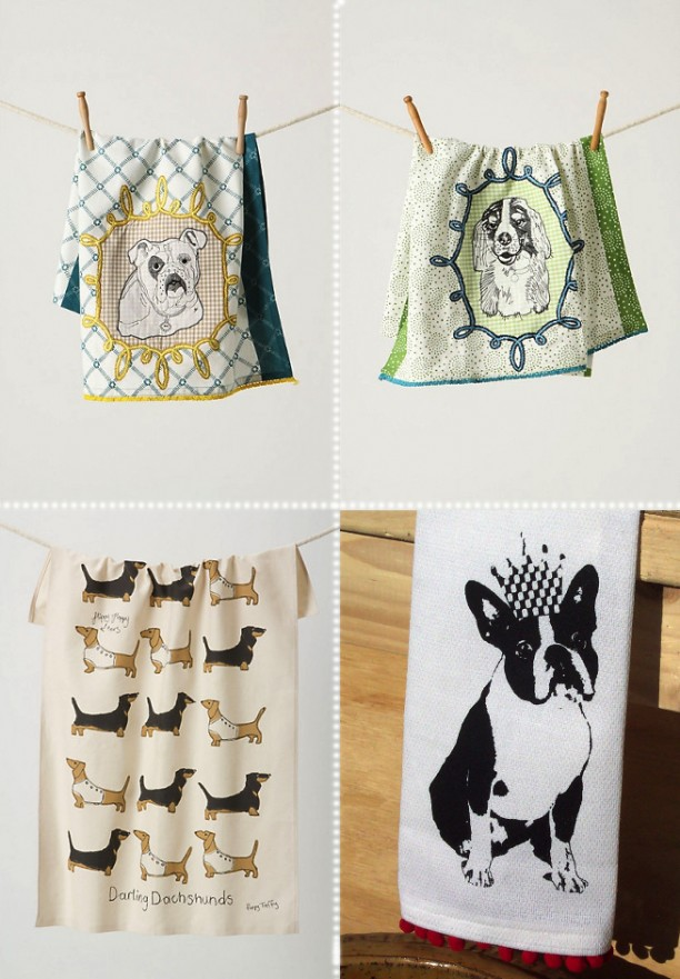 tea_towels_with_dogs