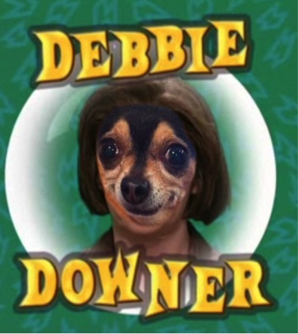 debbie-downer-dog