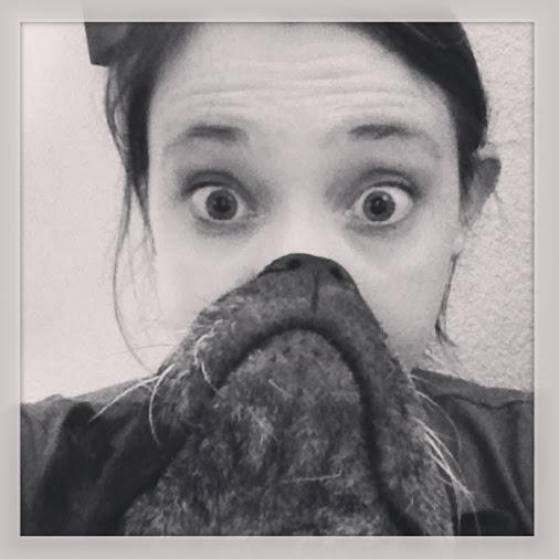 dog-bearding2