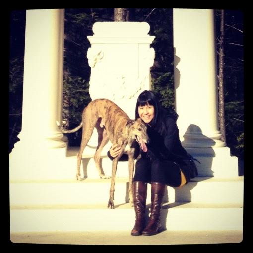 Apollo&me2
