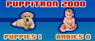puppitron1-0
