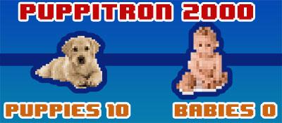 puppitron10-0