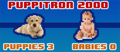puppitron3-0