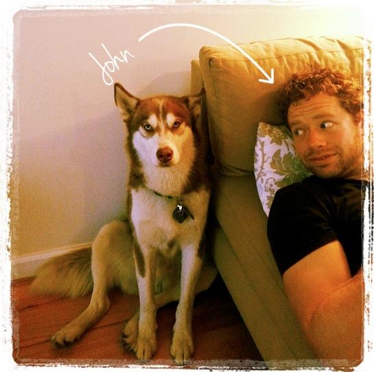 john_dog_walker