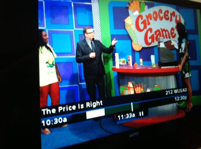 dog treats price is right